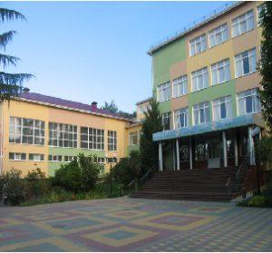 школа 66