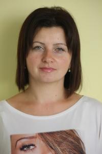 Косян Каринэ Андреевна